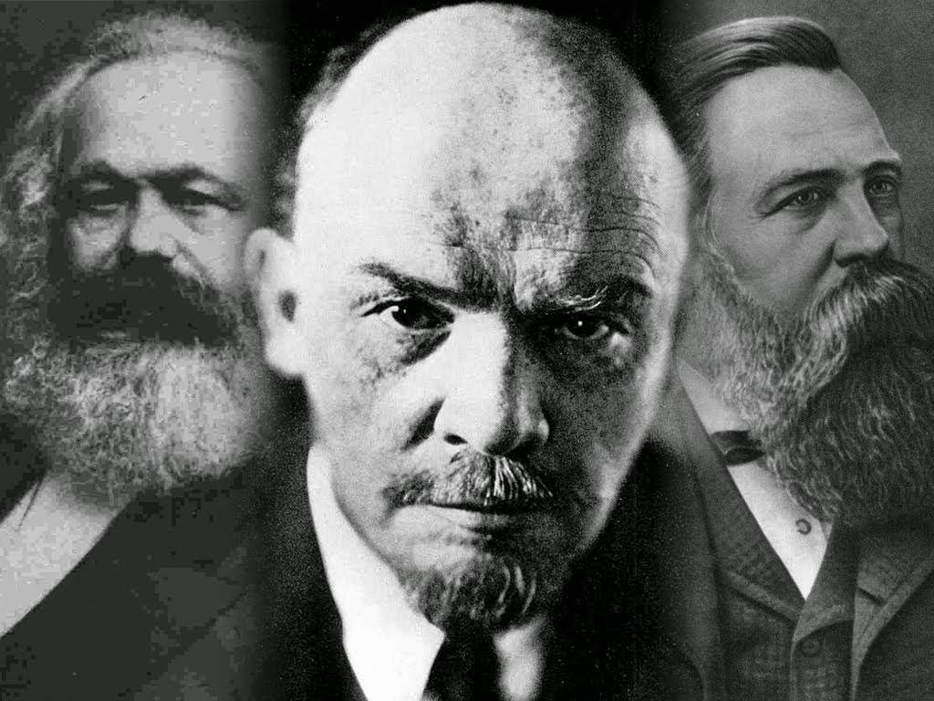 O Leninismo